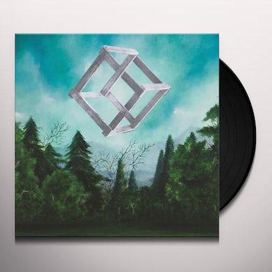 PREMEDITACION NOCTURNIDAD Y ALEVOSIA Vinyl Record
