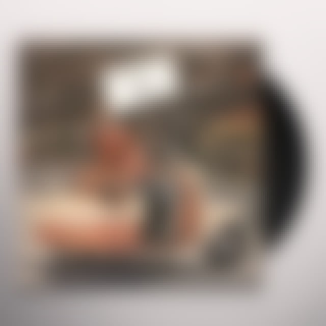 Bo Diddley HAVE GUITAR WILL TRAVEL (BONUS TRACKS) Vinyl Record
