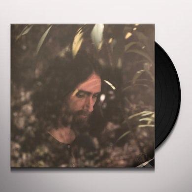 Trevor Beld Jimenez I Like It Here Vinyl Record