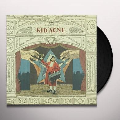 ROMANCE AIN'T DEAD Vinyl Record