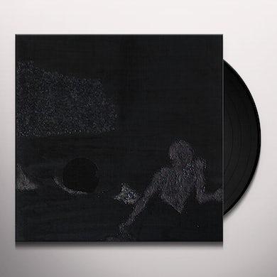 Roman Flügel HAPPINESS IS HAPPENING Vinyl Record