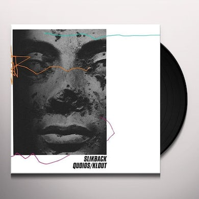 QUOIOS / KLOUT Vinyl Record