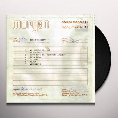 Gerry Beckley Discovering America 10 Inch Vinyl + Cd Vinyl Record