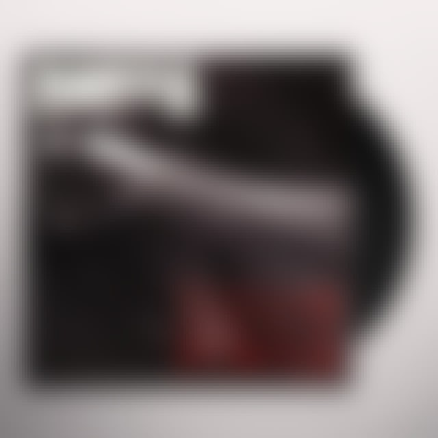Pantera VULGAR DISPLAY OF POWER Vinyl Record