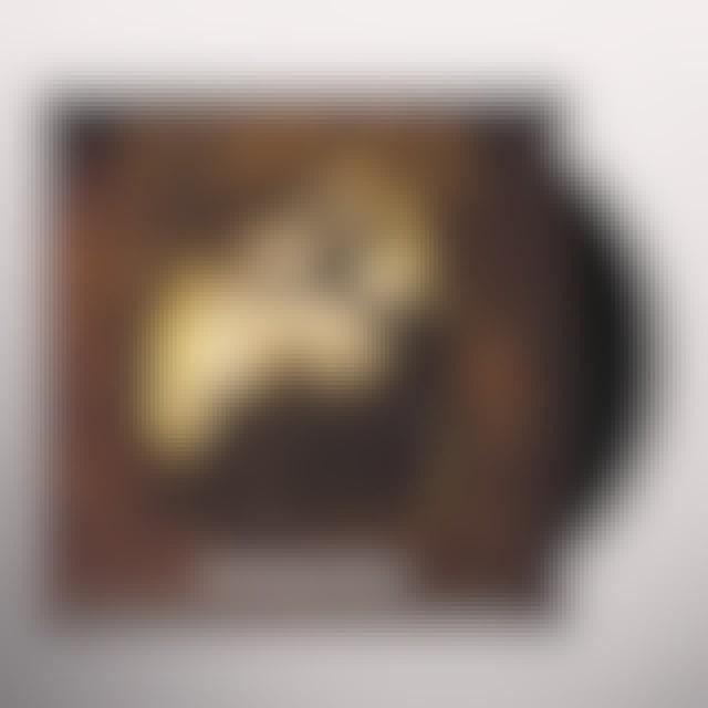 Pantera FAR BEYOND DRIVEN Vinyl Record