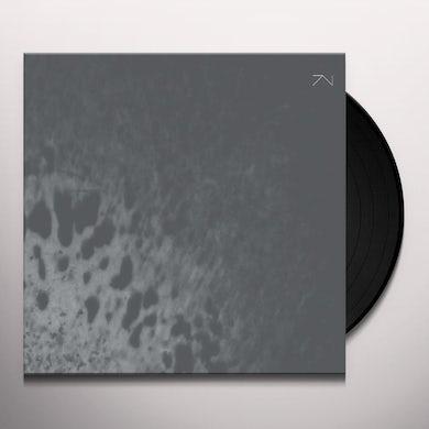ZOND Vinyl Record