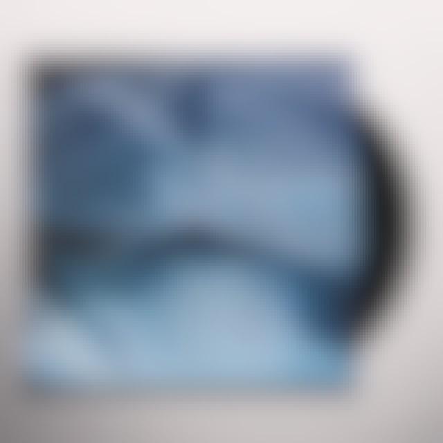 Austrasian Goat STAINS OF RESIGNATION Vinyl Record