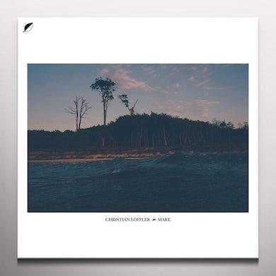 Christian Loffler MARE Vinyl Record
