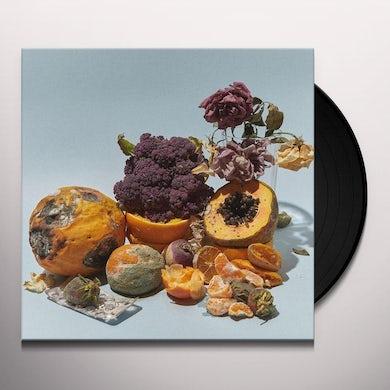 RASTILHO Vinyl Record