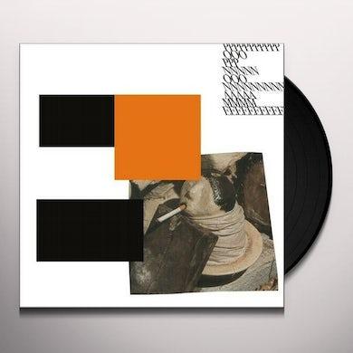 Popnoname HORIZONS Vinyl Record