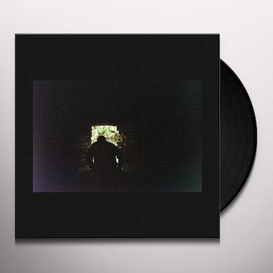 Suicideyear HATE SONGS Vinyl Record