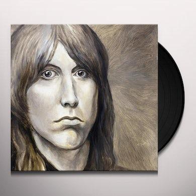 Wolf Eyes STRANGE DAYS II Vinyl Record