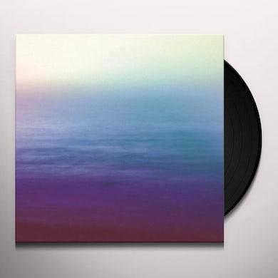 Boat Club CAUGHT THE BREEZE Vinyl Record