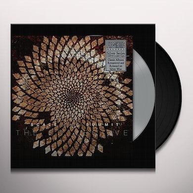 Collective: Silver Series Vinyl Record