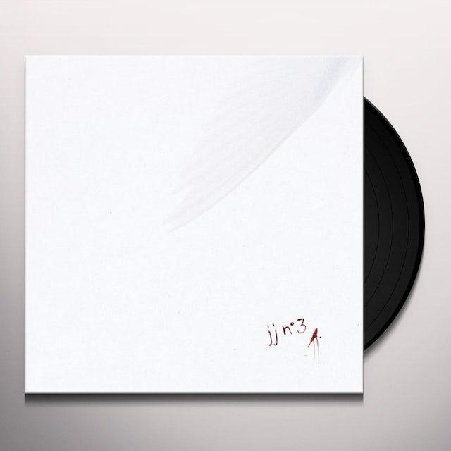 Jj N 3 Vinyl Record