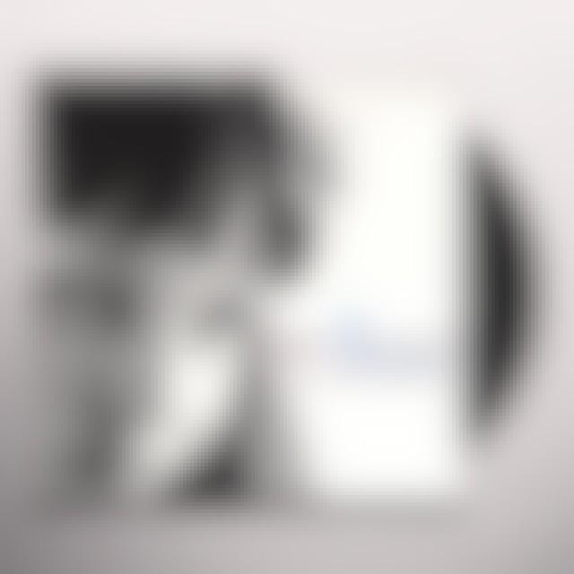 Eden Atwood WAVES: BOSSA NOVA SESSIONS Vinyl Record