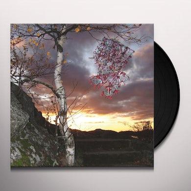 Kemialliset Ystavat KEMIALLISET YSAVAT Vinyl Record