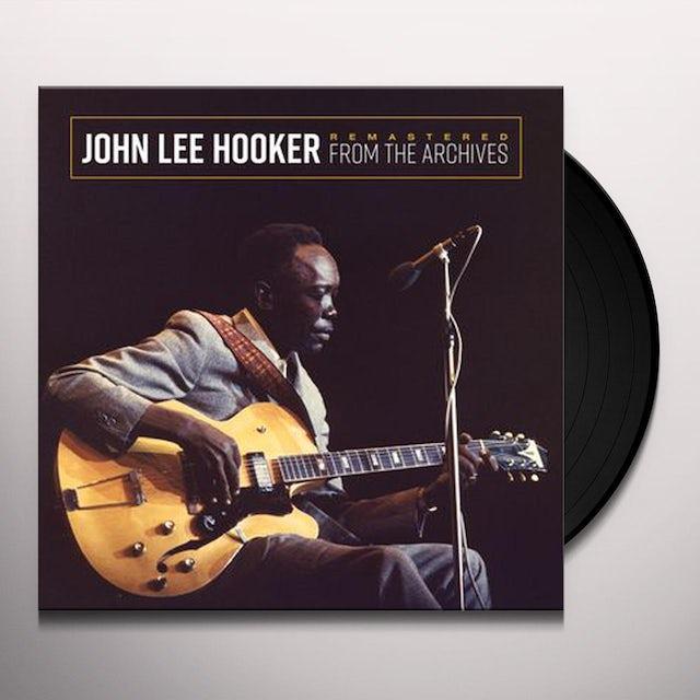 John Hooker