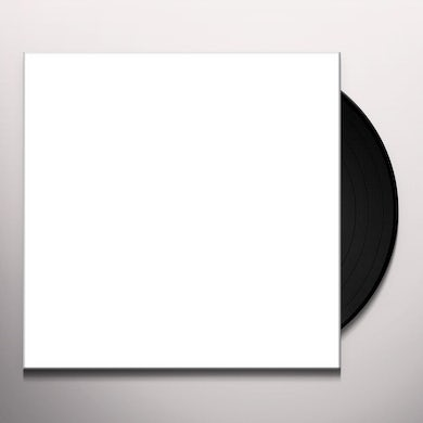 Blue October LIVE FROM MANCHESTER Vinyl Record
