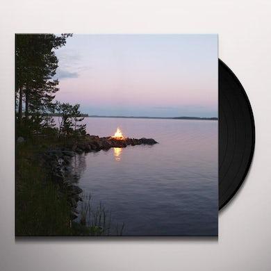 Die Angel YON MAGNEETTI SINE Vinyl Record