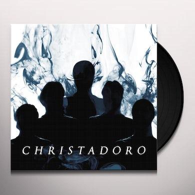 Christadoro Vinyl Record