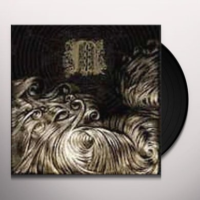 Miasma & The Carousel Of Headless Horses PERILS Vinyl Record