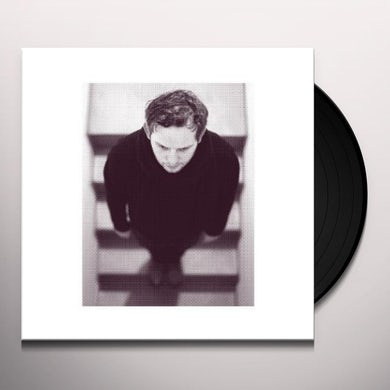 Phon.O SCHN33/GO Vinyl Record