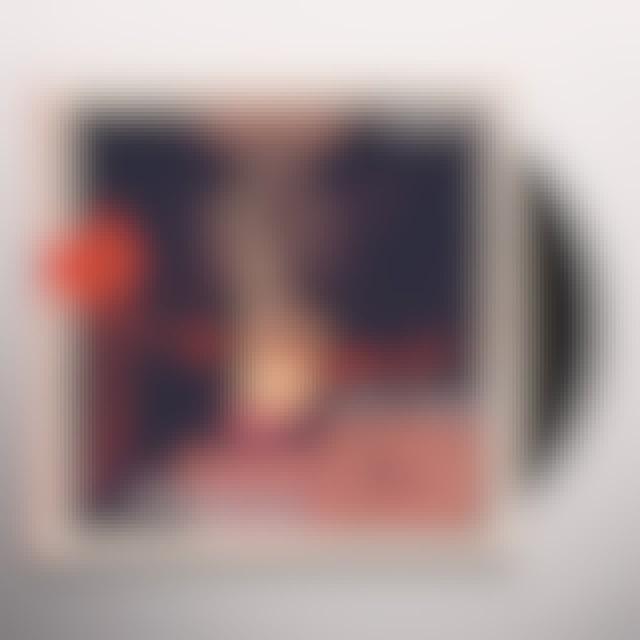 Ghostface Killah 12 REASONS TO DIE: THE INSTRUMENTALS Vinyl Record