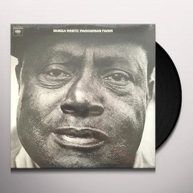 PARCHMAN FARM Vinyl Record