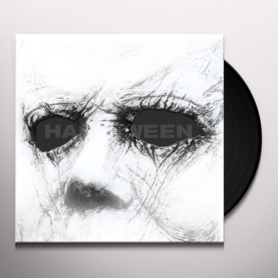 John Carpenter HALLOWEEN (ORIGINAL SOUNDTRACK) Vinyl Record