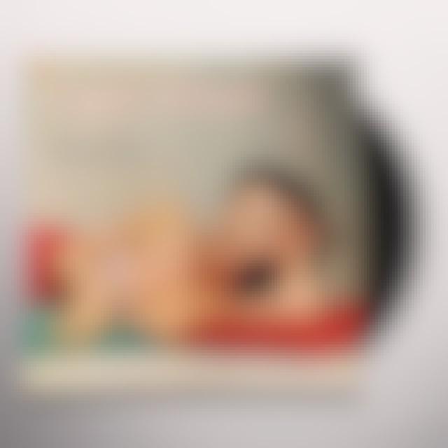Chet Baker I GET CHET Vinyl Record