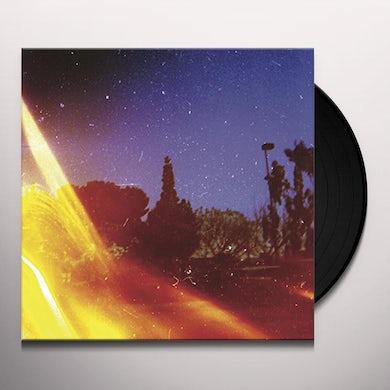 Dream Phases EASY LOVE Vinyl Record