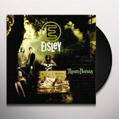 Eisley ROOM NOISES Vinyl Record