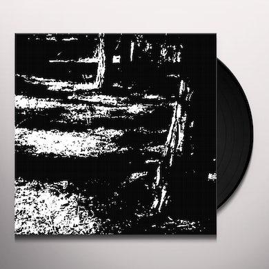Blazej Malinowski PROFUNDITY Vinyl Record