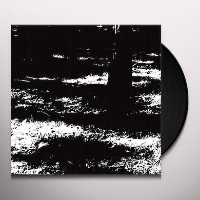 Deepbass MULTIVERSE Vinyl Record