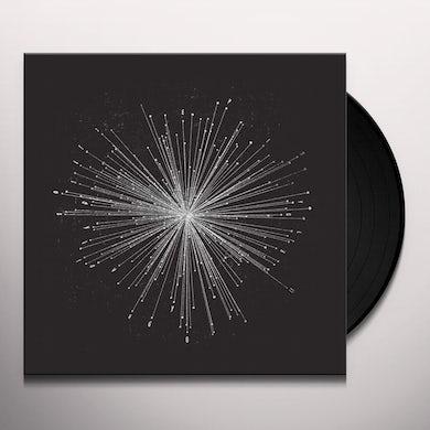 Epicycle Ii / Various EPICYCLE II Vinyl Record