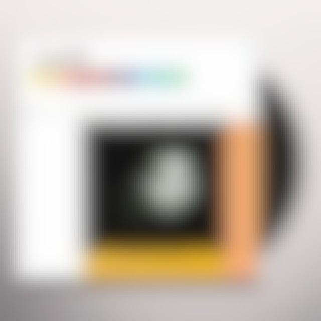 Leny Andrade MAIDEN VOYAGE Vinyl Record