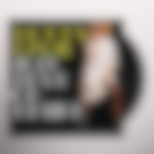 Betty Davis IS THIS LOVE OR DESIRE Vinyl Record