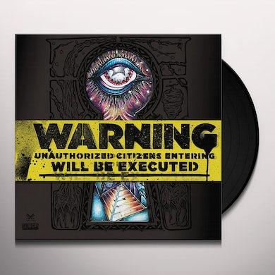 Shooter Jennings BLACK RIBBONS: ULTIMATE EDITION Vinyl Record