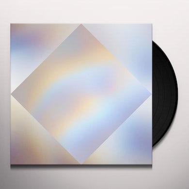 Cale Parks LAGOON FOOL Vinyl Record
