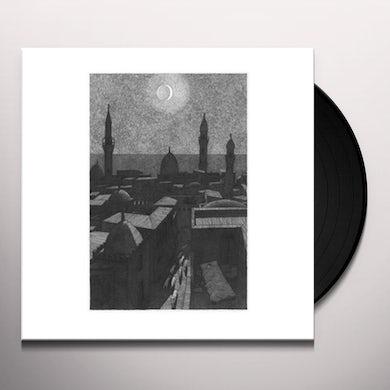 The Freeze MISERY LOVES COMPANY Vinyl Record - Australia Release