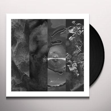 Siamese Anthology I / Various Vinyl Record