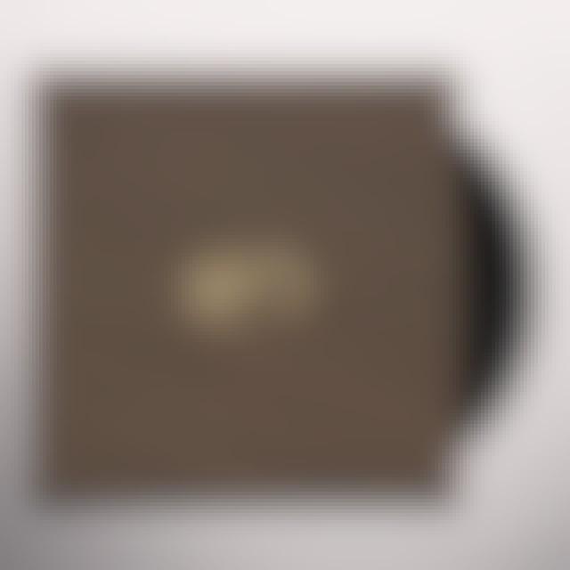 Jacques & Agoria VISIT Vinyl Record