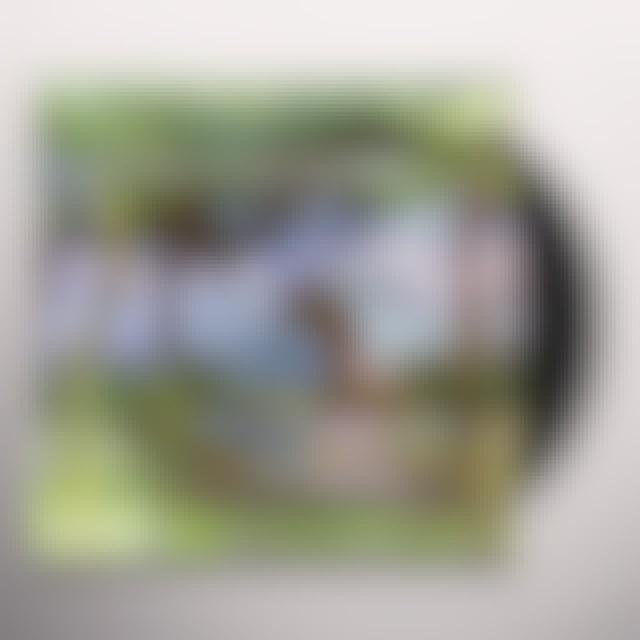 SOUL OF BEN WEBSTER (OGV) (Vinyl)
