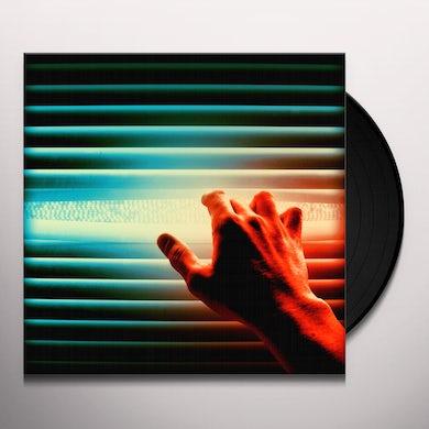 Umberto LAW UNIT Vinyl Record
