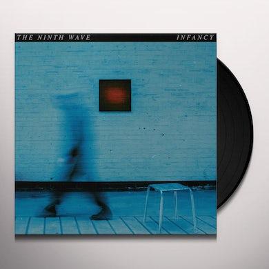 INFANCY Vinyl Record