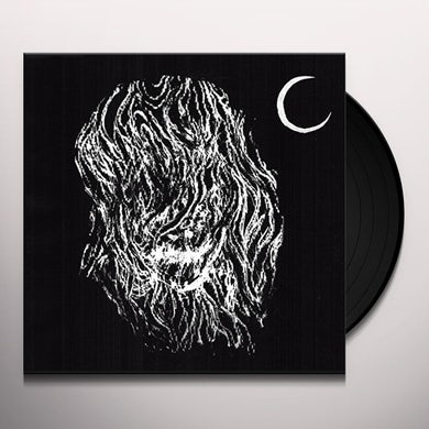 Wolf Eyes DREAD Vinyl Record