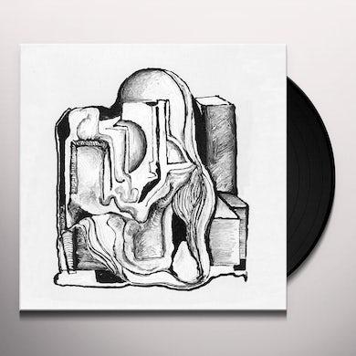 VOLUME ONE: DILEMMAS OF IDENTITY (DL/POSTER) Vinyl Record
