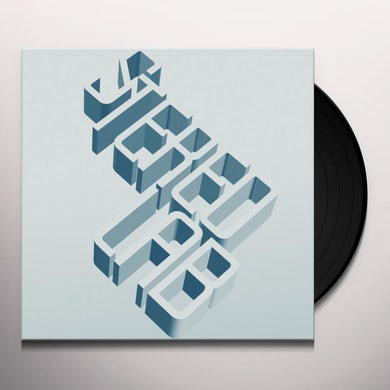 Stereolab ALUMINUM TUNES (SWITCHED ON VOLUME 3) Vinyl Record