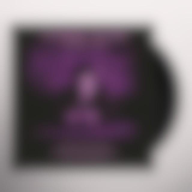 Little Steven LILYHAMMER SCORE 1: JAZZ Vinyl Record